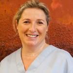 elequipo_clinica_fuste_mallorca_dentista2_ok
