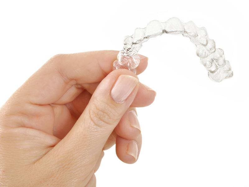 ferula_descarga_clinica_mallorca_dentista