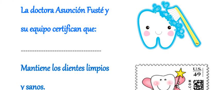 diploma_clinica_fuste-mallorca