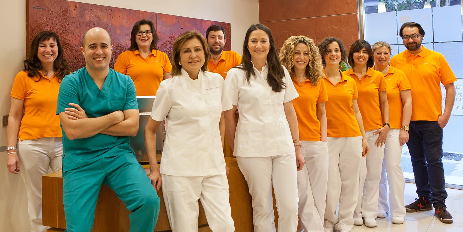 equipo_portada_clinica_dental_fuste2016
