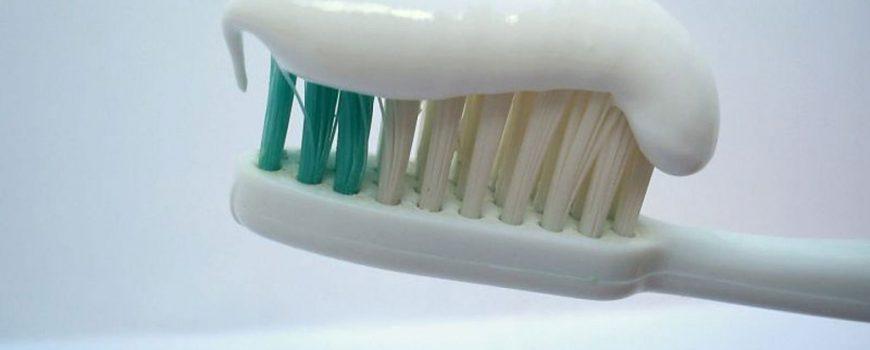 hacer-mi-pasta-de-dientes