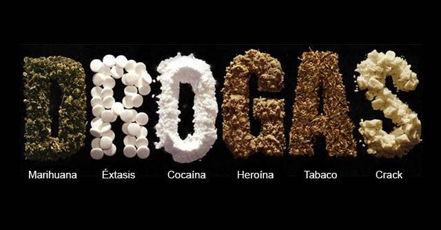 clasificacion-de-las-drogas
