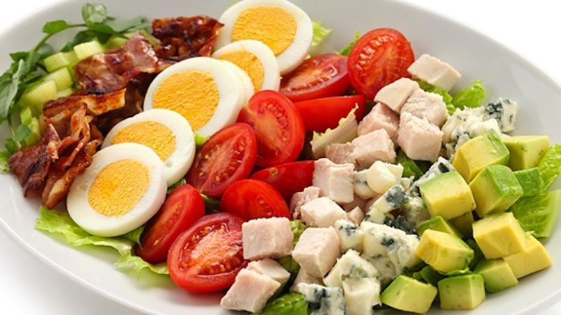 prepare-different-salads_hero