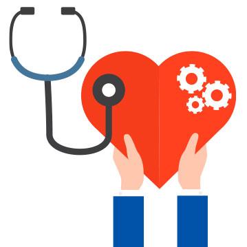 construir-salud