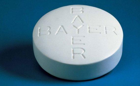 que-es-y-para-que-sirve-la-aspirina